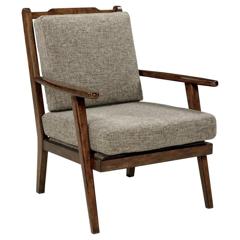 View Product - Dahra Accent Chair