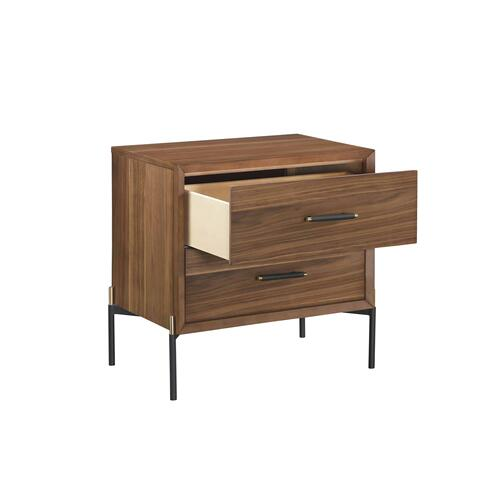 Gehl Nightstand by A.R.T. Furniture