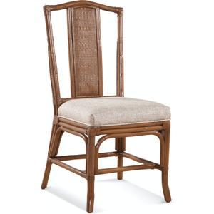Braxton Culler Inc - Drury Lane Side Chair