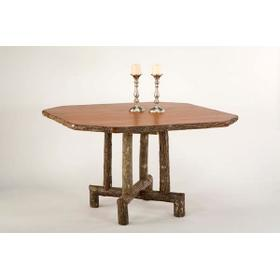 582 Raquette Lake Dining Table