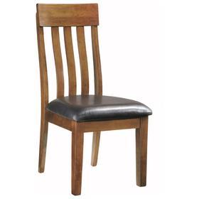 Ralene Dining Room Chair