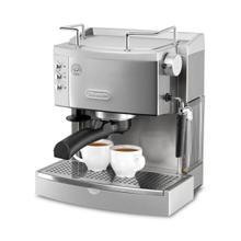 See Details - Manual Espresso Machine - EC702