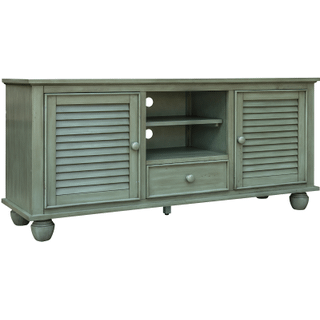 See Details - Nantucket Media Console