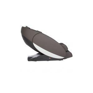 Novo XT Massage Chair - Espresso SofHyde