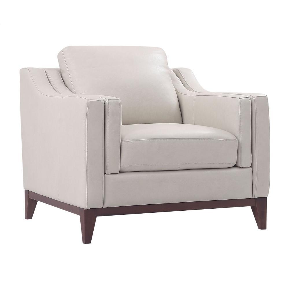 See Details - 6364 Helena Chair 177135 Granite