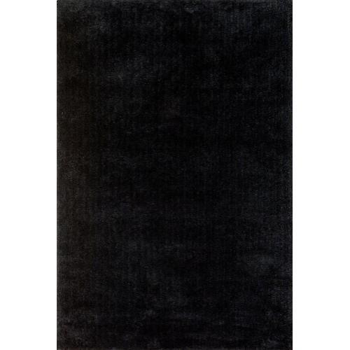 Furniture of America - Zala Shag Medium Area Rug