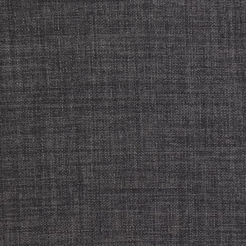 Kori Accent Chair in Heirloom Charcoal