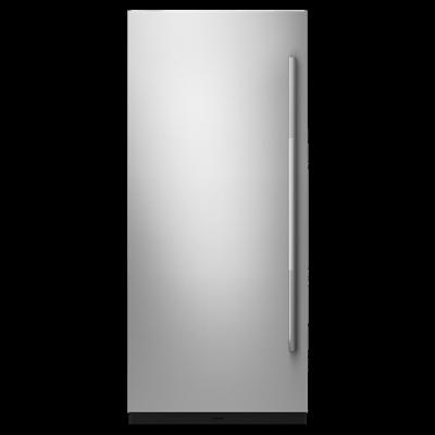 """JennairRise 36"""" Built-In Column Panel Kit - Left-Swing"""