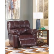 Kennard Recliner