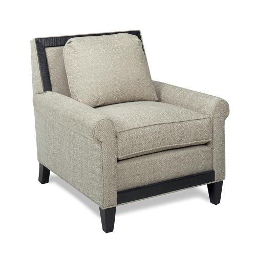 Margaret Chair - City - City (chair)