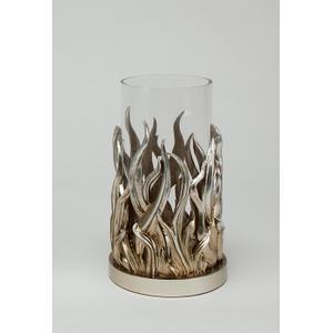 """Artmax - Vase Dia.7.5x14"""""""