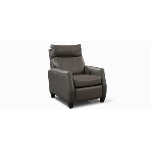 Dexter Occasional motion chair