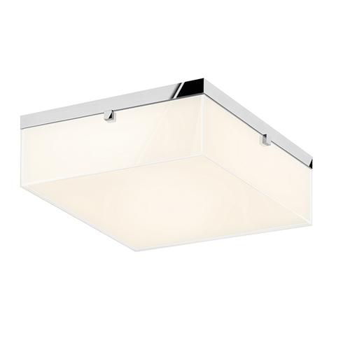 "Parallel LED 15"" LED Surface Mount"