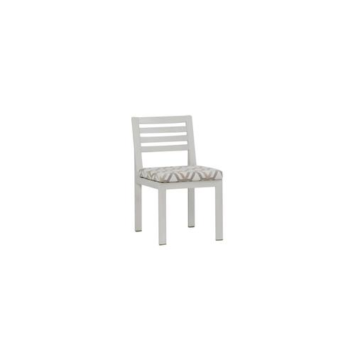 Element 5.0 Dining Side Chair