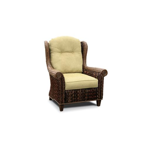 690 Occasional Chair