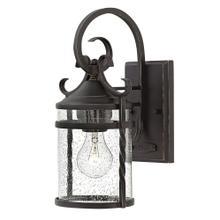 View Product - Casa Small Wall Mount Lantern