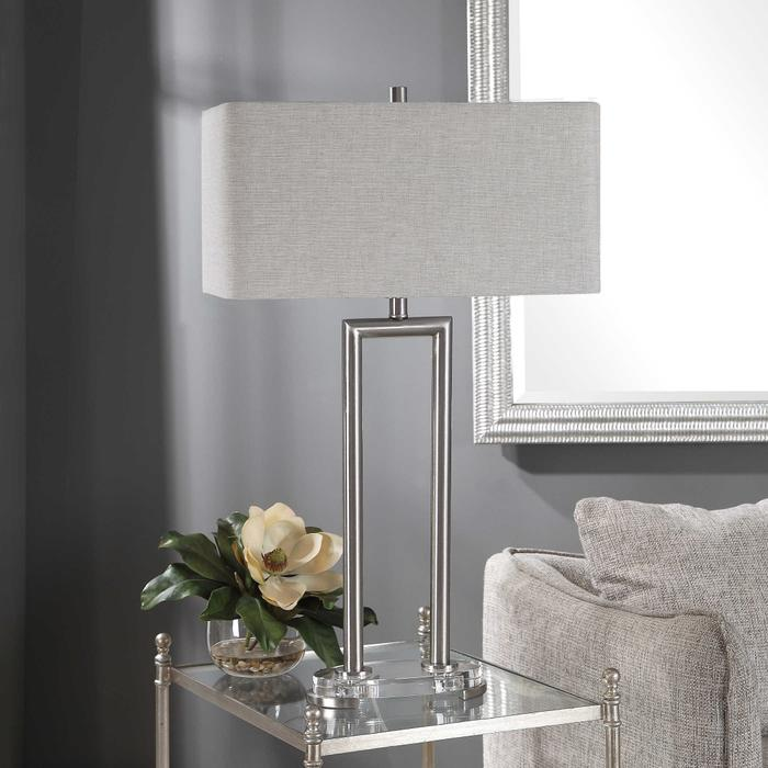 Uttermost - Connell Table Lamp