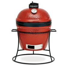 Joe Jr.®with Cast Iron Stand