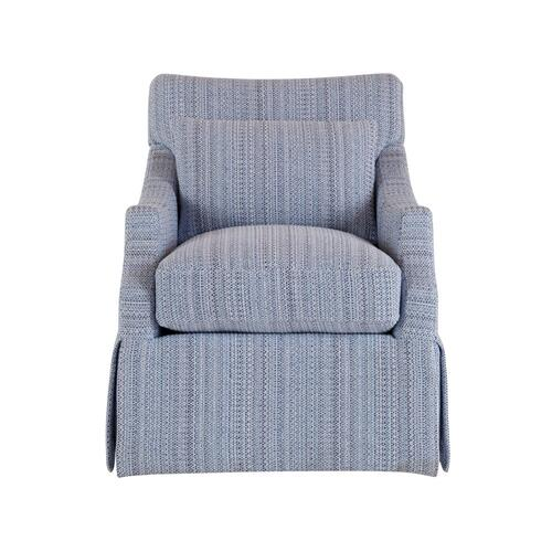 Margaux Accent Chair - Special Order
