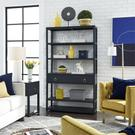 Accent Bookcase Product Image