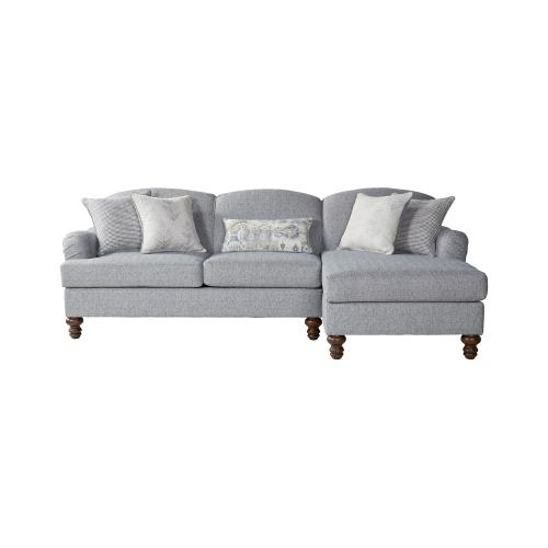 Gallery - 12500 R/f Chaise