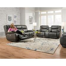 Cali Double Reclining Loveseat
