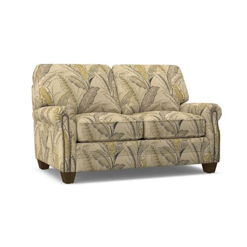 Camelot Loveseat CP7000-10M/LS