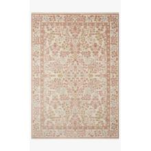 View Product - HLD-02 RP Lotte Blush Rug