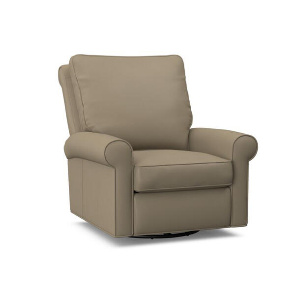 Journey Swivel Reclining Chair CL730/SHLRC