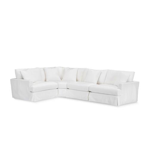 Gallery - Marlow Sectional