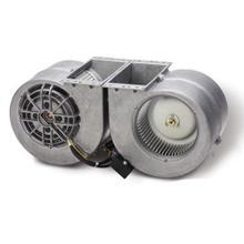 See Details - Internal Blower 1300 Max Blower CFM