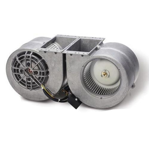 BEST Range Hoods - Internal Blower 1300 Max Blower CFM