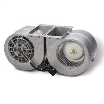 Internal Blower 1300 Max Blower CFM