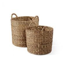 Cisco Baskets