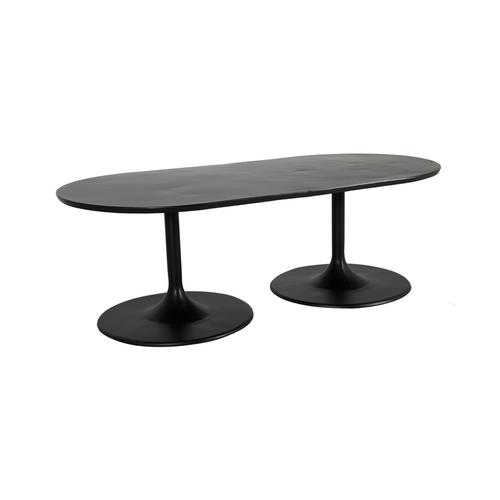 Castelle - Tulip Dining Table