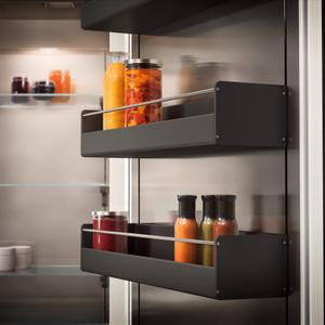 400 Series Vario Refrigerator 30''