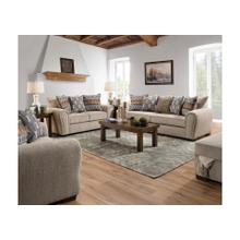 View Product - 9182 Easley Chair 1/2