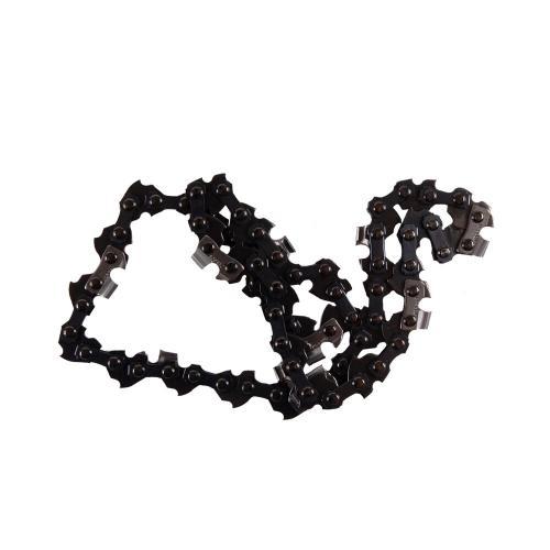 """Chain 8"""""""