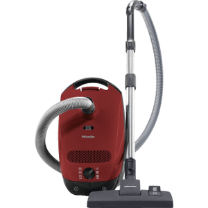 MieleClassic C1 Pure Suction HomeCare PowerLine - SBCN0 - canister vacuum cleaners with comprehensive accessories for nearly every cleaning challenge.