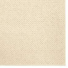 See Details - Venus Barley 12'x15' / Leather Border