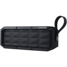 30-Watt SoundBrick Bluetooth® Speaker