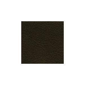 HERCULES Series 21''W Church Chair in E-Z Sierra Brown Vinyl with Book Rack - Gold Vein Frame