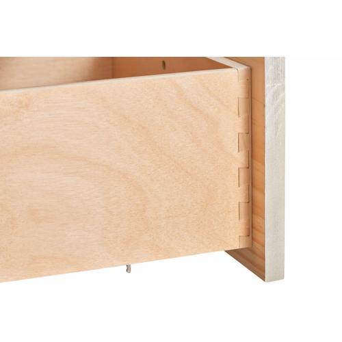 Artiste Lee 9 Drawer Dresser