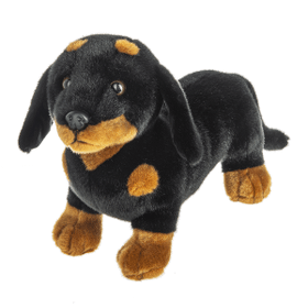 The Heritage Collection[TM] Dachshund