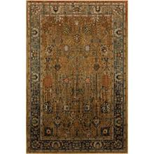 View Product - Spice Market Myanmar Tobacco 2'x3'