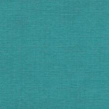 Boardwalk Turquoise Fabric
