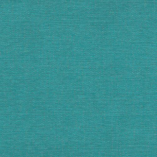 Boardwalk Turquoise Fabric