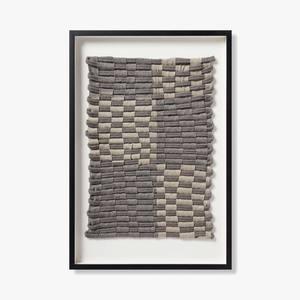 Gallery - Fedora Wall Art