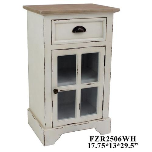 Crestview Collections - Cabinet