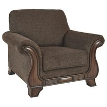 View Product - Miltonwood Chair